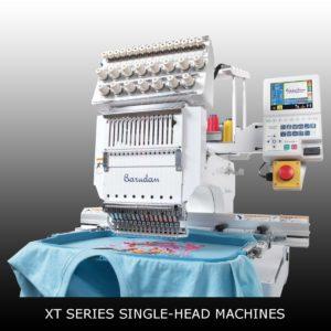 Home-Pg---XT-Series-Single-head-Machines