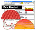 tes-auto_blending