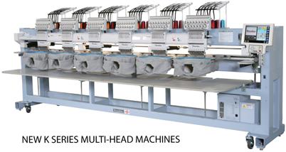 machine-04-402x198